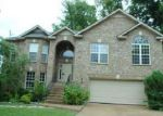 Foreclosed Home in Antioch 37013 PINOT CHASE - Property ID: 3317492895