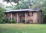 Foreclosed Home in Hixson 37343 STERLING RD - Property ID: 3317494644