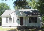 Foreclosed Home in Memphis 38122 EASTERN DR - Property ID: 3317501199