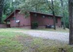 Foreclosed Home in Camden 38320 SHILOH CHURCH RD - Property ID: 3317512144