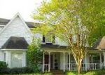 Foreclosed Home in Germantown 38138 THREE CHIMNEYS DR E - Property ID: 3317517859