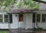 Foreclosed Home in Kingsport 37664 LOCUST ST - Property ID: 3317519603