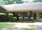 Foreclosed Home in Memphis 38118 JENKINS ST - Property ID: 3317523994