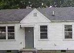 Foreclosed Home in Gallatin 37066 ANN AVE - Property ID: 3317524867