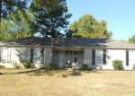 Foreclosed Home in Memphis 38115 RIDGELINE DR - Property ID: 3317533170