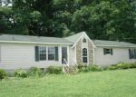 Foreclosed Home in Huntsville 37756 ROCHELLE PHILLIPS LN - Property ID: 3317536236