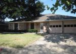 Foreclosed Home in Houston 77034 FREETON ST - Property ID: 3317541503