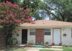Foreclosed Home in Fort Worth 76104 5TH AVE - Property ID: 3317548956