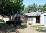 Foreclosed Home in Irving 75060 SKYVIEW DR - Property ID: 3317557712