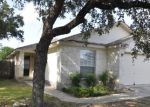 Foreclosed Home in San Antonio 78250 SHOOTING QUAIL - Property ID: 3317563399