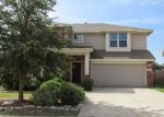Foreclosed Home in Rockwall 75087 SUGARBERRY LN - Property ID: 3317566465