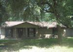 Foreclosed Home in Humble 77338 BROADMARK LN - Property ID: 3317568659