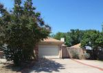 Foreclosed Home in Fort Worth 76133 GREEN RIDGE ST - Property ID: 3317570405