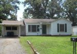 Foreclosed Home in Kilgore 75662 CARLISLE DR - Property ID: 3317572598
