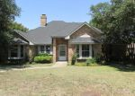 Foreclosed Home in Desoto 75115 SAGEWOOD DR - Property ID: 3317575668