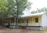 Foreclosed Home in Alvord 76225 COUNTY ROAD 2585 - Property ID: 3317576541