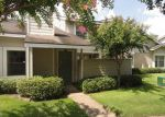 Foreclosed Home in Houston 77035 BOB WHITE DR - Property ID: 3317578287