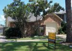 Foreclosed Home in Houston 77084 LITTLEGLEN LN - Property ID: 3317580930