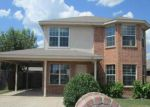 Foreclosed Home in Fort Worth 76114 JOSHUA CT - Property ID: 3317581351