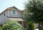Foreclosed Home in San Antonio 78227 HEATHERS PL - Property ID: 3317588812