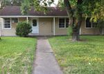 Foreclosed Home in Houston 77021 CULMORE DR - Property ID: 3317599306