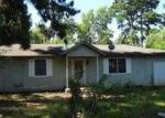 Foreclosed Home in Lufkin 75904 TULLOS LN - Property ID: 3317602377