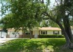 Foreclosed Home in Greenville 75401 7TH ST - Property ID: 3317603700