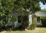 Foreclosed Home in Desoto 75115 CHOWNING DR - Property ID: 3317613323