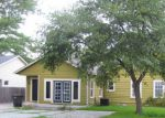 Foreclosed Home in San Antonio 78212 HERMINE BLVD - Property ID: 3317615519