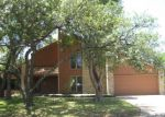 Foreclosed Home in San Antonio 78247 ELM PARK ST - Property ID: 3317619457
