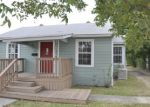 Foreclosed Home in San Antonio 78201 VENICE - Property ID: 3317641801