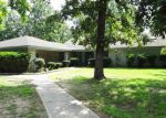 Foreclosed Home in Lufkin 75904 EDGEWOOD CIR - Property ID: 3317647942
