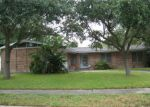 Foreclosed Home in Corpus Christi 78411 DRIFTWOOD PL - Property ID: 3317650556
