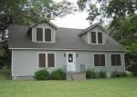 Foreclosed Home in Baytown 77520 LAKEVIEW DR - Property ID: 3317658885