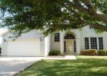 Foreclosed Home in Fort Worth 76123 CYPRESS GARDENS DR - Property ID: 3317659310