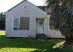 Foreclosed Home in La Porte 77571 S CARROLL ST - Property ID: 3317665895