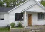 Foreclosed Home in Price 84501 N CARBONVILLE RD - Property ID: 3317709691