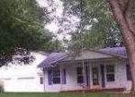 Foreclosed Home in Cleveland 24225 ARTRIP RD - Property ID: 3317739915