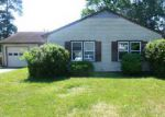 Foreclosed Home in Hampton 23664 TEMPLE ST - Property ID: 3317740784