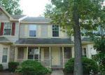 Foreclosed Home in Hampton 23666 CORWIN CIR - Property ID: 3317743853