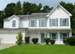 Foreclosed Home in Hampton 23666 BUTTERNUT DR - Property ID: 3317746919
