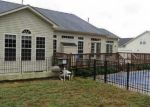 Foreclosed Home in Palmyra 22963 JUSTIN DR - Property ID: 3317771438