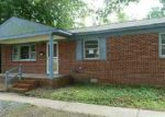 Foreclosed Home in Hampton 23664 BEACH RD - Property ID: 3317778890
