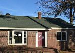 Foreclosed Home in Franklin 23851 HANDSOM RD - Property ID: 3317790714