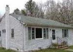 Foreclosed Home in Highland Springs 23075 S HOLLY AVE - Property ID: 3317791583