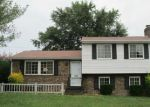Foreclosed Home in Glen Allen 23060 BECTON RD - Property ID: 3317794206