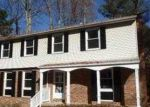 Foreclosed Home in Richmond 23236 ARCHWAY RD - Property ID: 3317807798