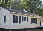 Foreclosed Home in Hampton 23666 TALLWOOD DR - Property ID: 3317812162