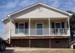 Foreclosed Home in Staunton 24401 B ST - Property ID: 3317822235