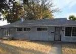 Foreclosed Home in Richland 99352 CONCORD ST - Property ID: 3317827498